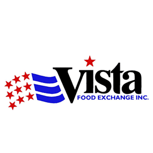 Vista Food Exchange