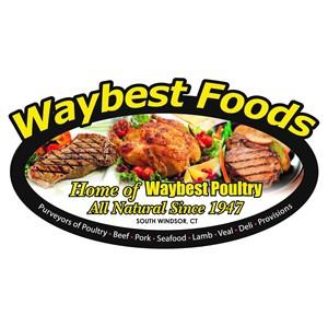 Waybest Foods