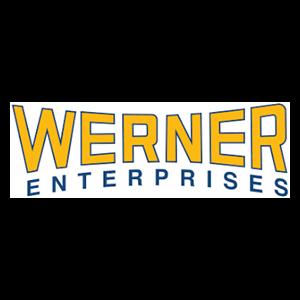Werner Enterprises, Inc