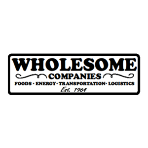 Wholesome Foods, Inc.