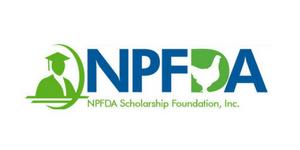 Register - National Poultry & Food Distributors Association