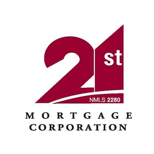 Photo of 21st Mortgage Corp.