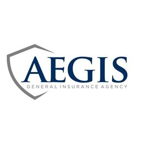 Aegis General Insurance Agency