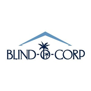 Blind-O-Corp
