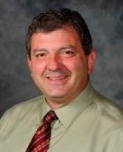 Bob Capenos