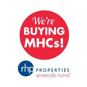 RHP Properties, Inc
