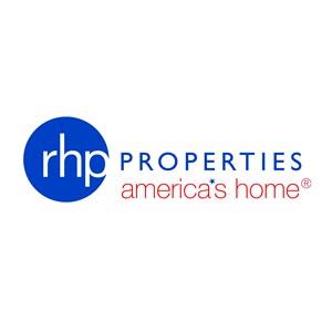 Huguenot MHC, LLC