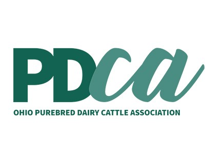 Ohio Purebred Dairy Cattle Association