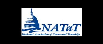 NATaT Virtual Town Hall