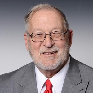 Dale Dietrich
