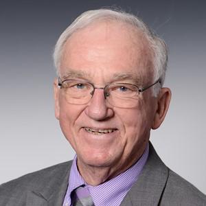 Bob Entenmann