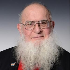 John Zizka
