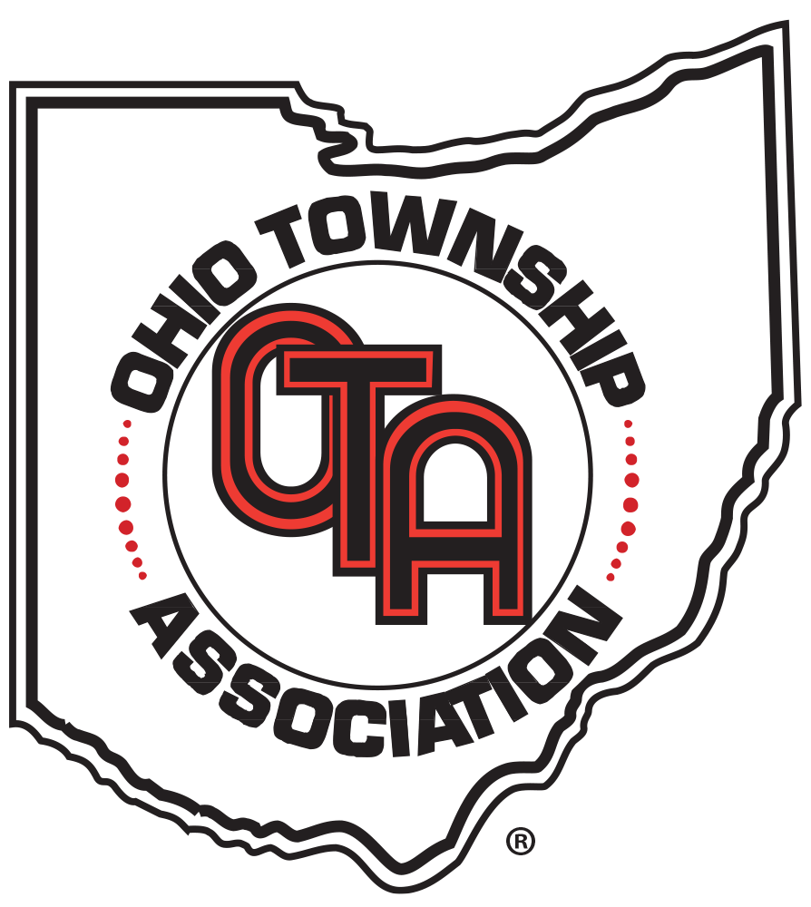 Ohio Township Association Logo