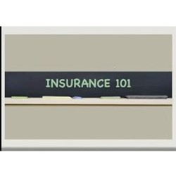 Recorded Insurance 101