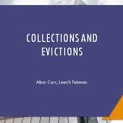 Recorded Collections & Evictions
