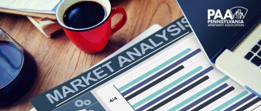 CALP - Market Analysis - Fall 2022