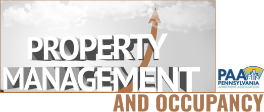 Management and Occupancy
