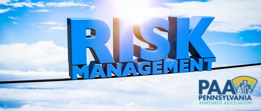 Risk Management in Property Management