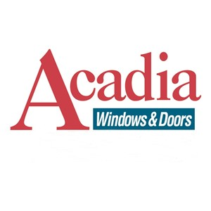 Acadia Windows & Doors