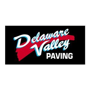 Delaware Valley Paving Inc.
