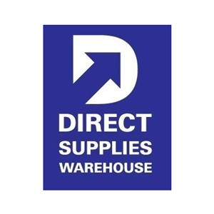 Direct Supplies Warehouse