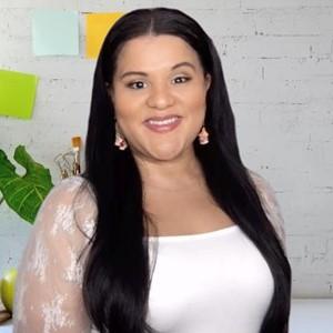 Erica Caceres