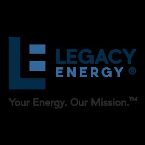 Legacy Energy Group, LLC