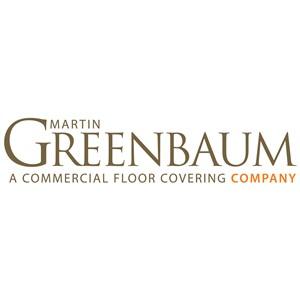 Martin Greenbaum Co., Inc.