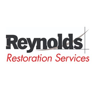 Reynolds Restoration Services