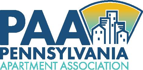 Pennsylvania Apartment Association Logo