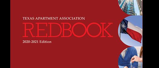 Redbook Online-Virtual Classroom