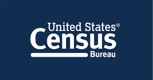 Luncheon- Focus on the Census