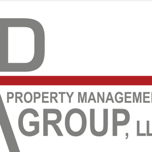 Lead Property Management Group LLC