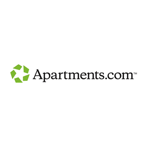 Apartments.com CoStar Group