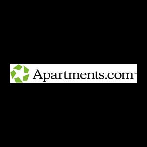 Apartments.com CoStar Group