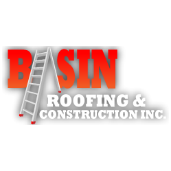 Basin Roofing & Construction INC