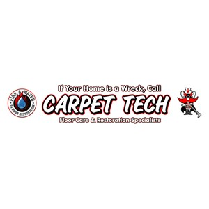 Carpet Tech