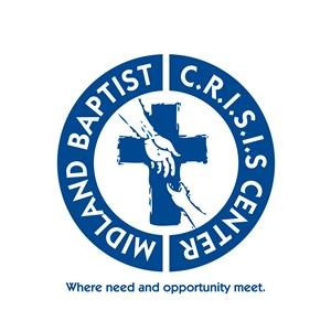 Midland Baptist Crisis Center