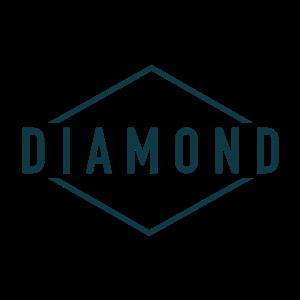 Diamond S Group