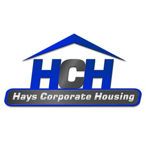 Hays Corporate Housing