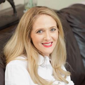 Jessica Lenhardt