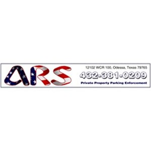 ARS Towing