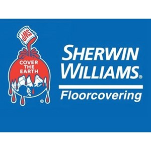 Sherwin Williams - Floor Store
