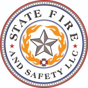 State Fire and Safety