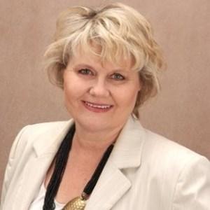 Terri Schroeter