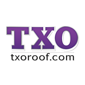 TXO Restoration, LLC