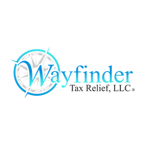 Wayfinder Tax Relief