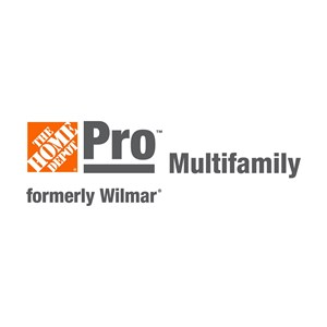 The Home Depot Pro Multifamily (Formerly Wilmar)