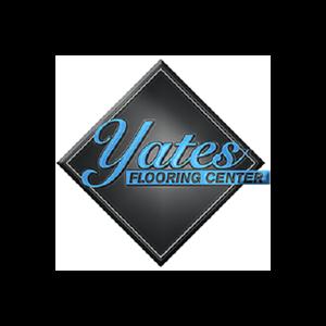 Yates Flooring