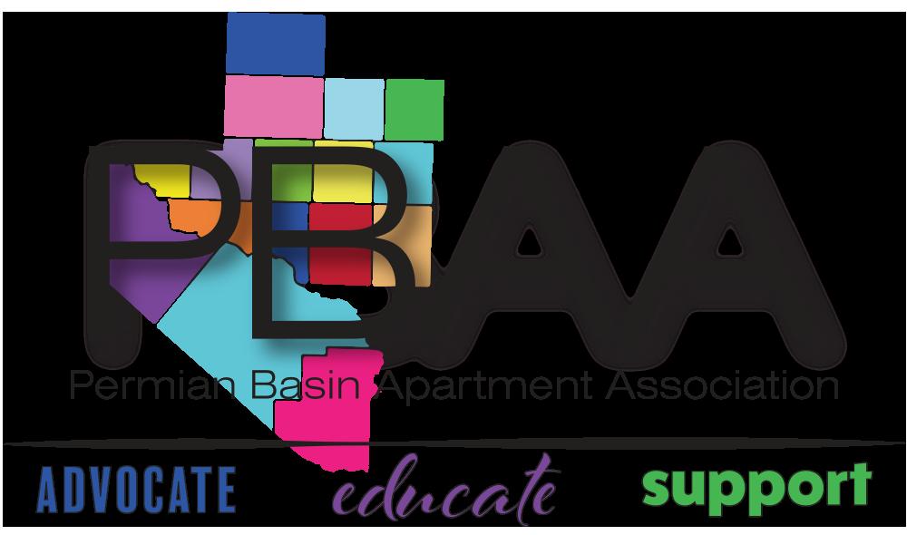 pbaa Logo